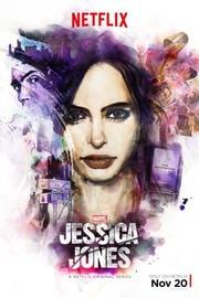 jessica jones season 1 torrent download