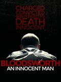 Bloodsworth: An Innocent Man