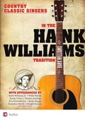 In the Hank Williams Tradition