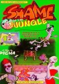 Tarzoon, la honte de la jungle (Shame of the Jungle) (Jungle Burger)