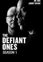 The Defiant Ones: Miniseries