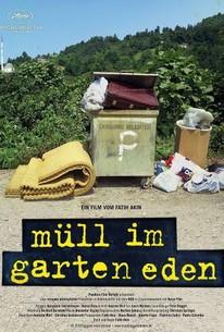 Der Müll im Garten Eden (Garbage in the Garden of Eden)