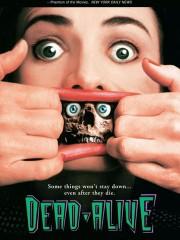 Dead Alive