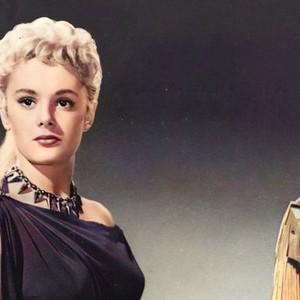 Helen Of Troy 1955 Rotten Tomatoes