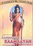 Sampoorna Raamaayan