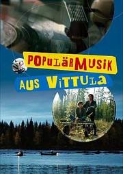 Popular Music (Popul�rmusik fr�n Vittula)