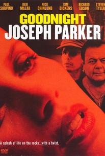 Goodnight, Joseph Parker
