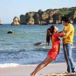 balupu telugu movie download in utorrent