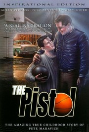 The Pistol - The Birth of a Legend