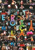 Erotica L.A.