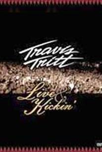 Travis Tritt - Live and Kickin