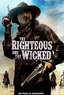 The Righteous And The Wicked