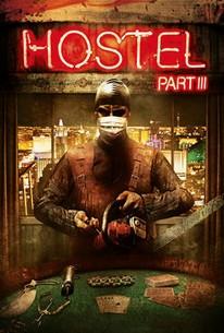 hostel 2005 full movie download