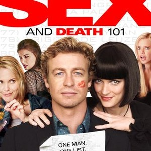 And sex the city دانلود فیلم