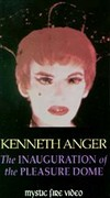 Kenneth Anger - The Inauguration of the Pleasure Dome