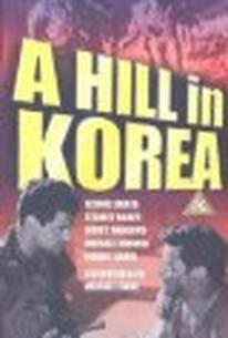 A Hill in Korea (Hell in Korea)