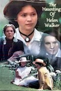 The Haunting of Helen Walker (The Turn of the Screw)