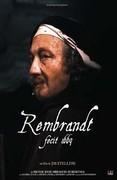 Rembrandt fecit 1669