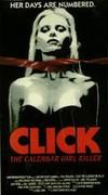 Click: The Calendar Girl Killer