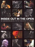 Inside Out in the Open