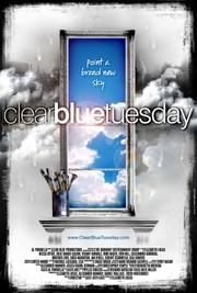 Clear Blue Tuesday