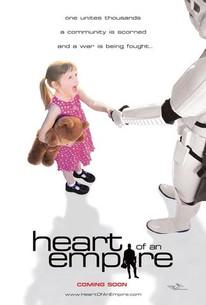 Heart of An Empire