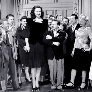 Love Laughs at Andy Hardy (1946) - Rotten Tomatoes