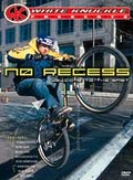 White Knuckle Extreme - No Recess