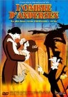 H.C. Andersen og den skæve skygge (H.C. Andersen's The Long Shadow)