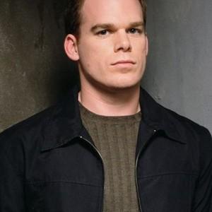 Michael C. Hall as David Fisher