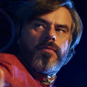 Jemaine Clement as Oliver Bird