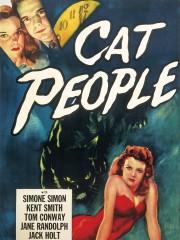 Cat People (1942)