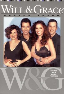 Will & Grace - Season 7 Episode 21 - Rotten Tomatoes