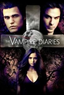 The Vampire Diaries: Season 2 - Rotten Tomatoes