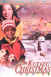 The Kudzu Christmas