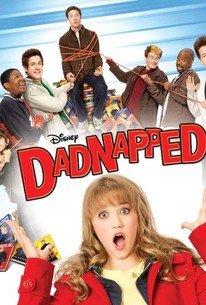 Dadnapped
