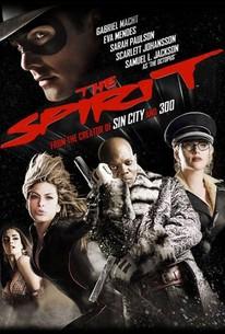 the spirit 2008 full movie online stream