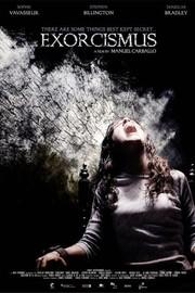 Exorcismus (La posesión de Emma Evans)
