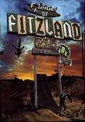 Friends of Fitzland