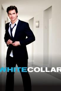 White Collar Season 1 Episode 5 Rotten Tomatoes