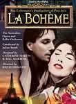 Puccini: La Boheme (Sydney Opera)