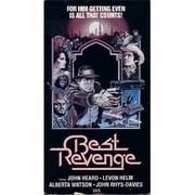 Best Revenge (Misdeal)