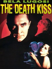 The Death Kiss
