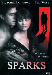Sparks: The Price of Passion