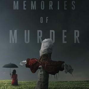 Memories Of Murder 2003 Rotten Tomatoes