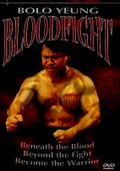 Bloodfight (Final Fight) (Sportfight)