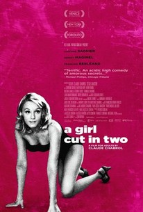 La Fille Coupée en Deux (The Girl Cut in Two) (A Girl Cut in Two)