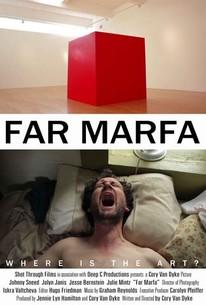 Far Marfa