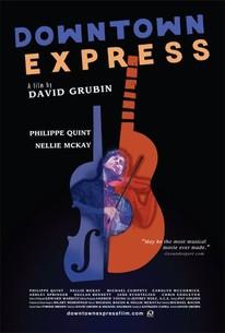 Downtown Express