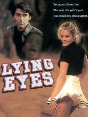 Lying Eyes (Bed of Lies)